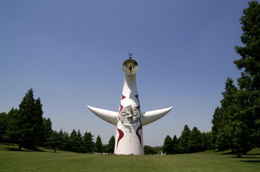 2008-6-13万博公園 001.JPG